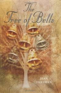 image of The Tree of Bells