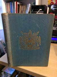 Guy's Hospital, 1725-1948 by Hujohn A. Ripman (ed.) - First Edition - 1951 - from Dreadnought Books (SKU: 30296)