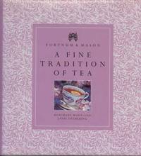 A fine tradition of tea