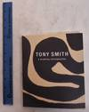 View Image 1 of 3 for Tony Smith: A Drawing Retrospective Inventory #37001