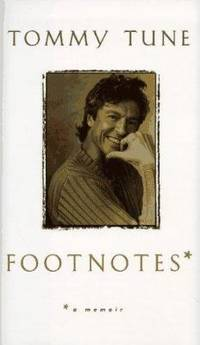Footnotes : A Memoir