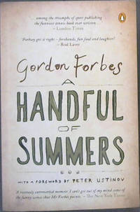 image of Handful Of Summers