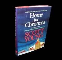 Home for Christmas; and Other Stories