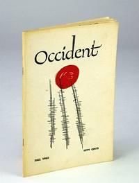 Occident, Fall 1962