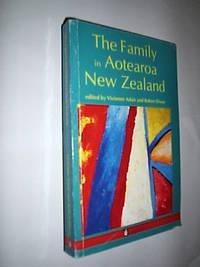 The Family in Aotearoa New Zealand