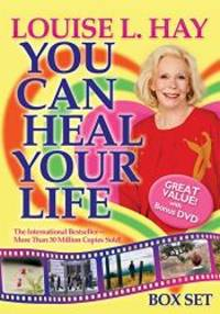 image of You Can Heal Your Life: Special Edition Box Set