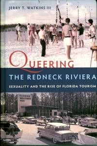 Queering the Redneck Riviera