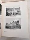 View Image 5 of 7 for Spain : An historical and descriptive account of its architecture, landscape, and arts Inventory #187684