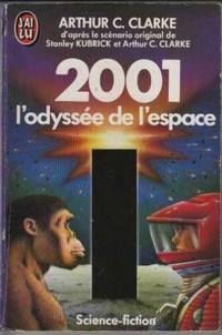 image of 2001-L'odyssee De L'espace