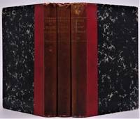 image of Memoirs of Madame de Remusat 1802-1808. In Three Volumes