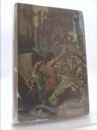 image of The Master Mind of Mars (Mastermind of Mars)