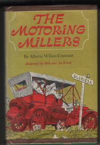 image of The Motoring Millers