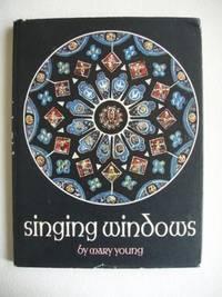 image of Singing Windows