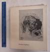 View Image 1 of 3 for Rodin Graphics: A Catalogue Raisonné of Drypoints and Book Illustrations Inventory #13315