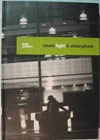 Louis Poulsen: create light & atmosphere