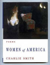 New York: W.W. Norton, 2004. Hardcover. Fine/Fine. First edition. Fine in fine dustwrapper.