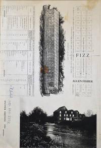 Fizz (Inscribed)