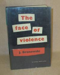 The Face of Violence