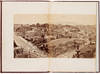 View Image 1 of 7 for PANORAMA OF SAN FRANCISCO, FROM CALIFORNIA ST. HILL Inventory #WRCAM55853
