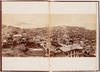 View Image 2 of 7 for PANORAMA OF SAN FRANCISCO, FROM CALIFORNIA ST. HILL Inventory #WRCAM55853