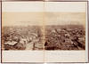 View Image 3 of 7 for PANORAMA OF SAN FRANCISCO, FROM CALIFORNIA ST. HILL Inventory #WRCAM55853