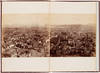 View Image 4 of 7 for PANORAMA OF SAN FRANCISCO, FROM CALIFORNIA ST. HILL Inventory #WRCAM55853