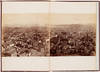 View Image 5 of 7 for PANORAMA OF SAN FRANCISCO, FROM CALIFORNIA ST. HILL Inventory #WRCAM55853