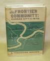 Frontier Community