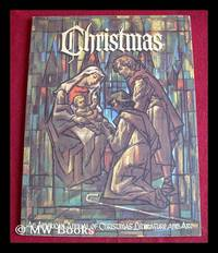image of Christmas : An American Annual of Christmas Literature and Art. Volume 31, 2nd edition, 1961 / edited by Randolph E. Haugan