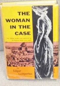 The Woman in the Case