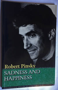 Sadness and Happiness: Poems