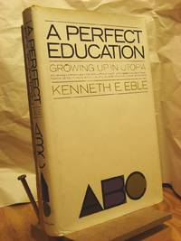 A Perfect Education