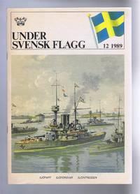 Under Svensk Flagg No. 12 1989