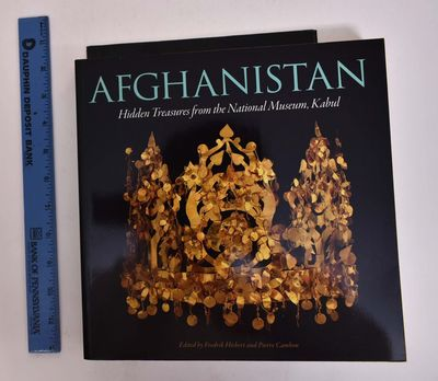 Washington DC: National Geographic, 2008. Paperback. VG. Glossy black wraps with color-illustration ...