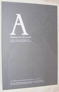 A: Architecture and the Built Environment. Issue 14, Autumn 2011