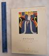 View Image 1 of 2 for Matisse Le Grand Atelier 1935 - 1948 Inventory #181514