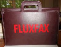 FLUXFAX
