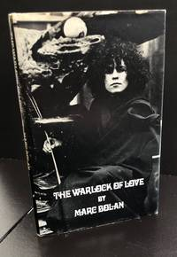 The Warlock Of Love : With The Scarce Wrapper