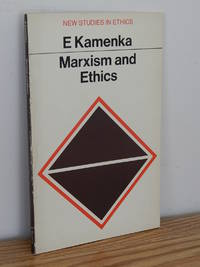 Marxism and Ethics