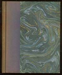 Paris: Artheme Fayard (for Livre de Demain), 1926. Hardcover. Very Good. First edition. Text in Fren...