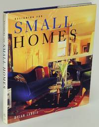 Designing for Small Homes