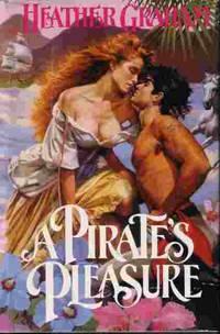 image of Pirate's Pleasure