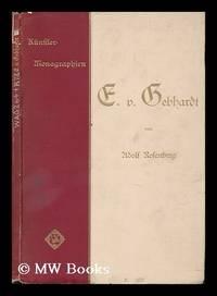 E. Von Gebhardt