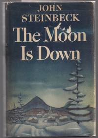 image of The Moon is Down