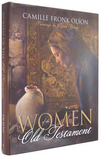 Women of the Old Testament.