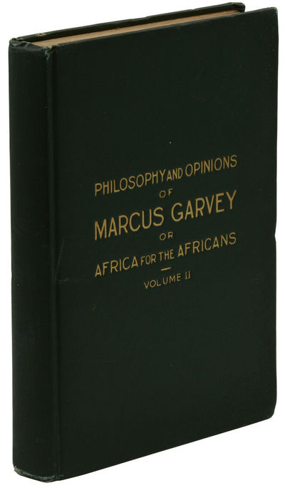 Philosophy and Opinions of Marcus...