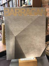 Barragan: The Complete Work
