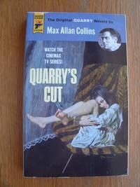 Quarry's Cut aka The Slasher
