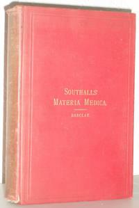 Southall's Organic Materia Medica
