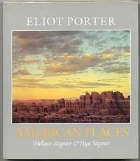 New York: E.P. Dutton, 1981. Hardcover. Near Fine/Fine. First edition. Large quarto. Small gift insc...